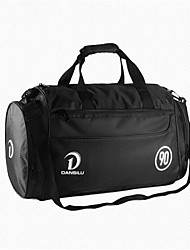 20-35 L Gurttaschen & Messenger Bags / Reisetasche Camping & Wandern / Angeln / Fitness / Legere Sport / ReisenDraußen / Leistung /
