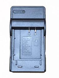 li90b Micro-USB-Handy-Kamera Akku-Ladegerät für Olympus 92b tg-4 tg-3 tg-2 tg-1 sh-1 sh-2