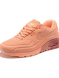 Nike Air Max 90 Ultra BR Breathe Women's Shoes Running Athletic Sneakers Shoess Pink Purple Orange
