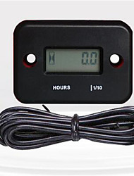 Gasoline Generator Timer Engine Engine ATV Timer Great Power
