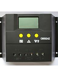 PY-CM5024Z Солнечный контроллер заряда
