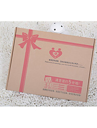 36*26*6cm Aircraft Box Packing Box