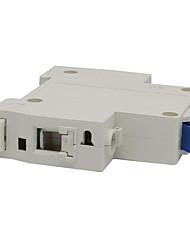 86 Tipo de disjuntores interruptor de parede soquete miniatura de comutação dual-control