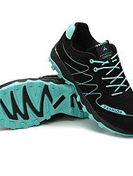 Running Shoes Mountaineer Shoes Anti-Slip Running/Jogging Hiking