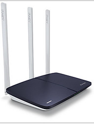 fw316r rápido 300Mbps router wireless
