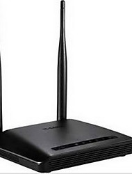 D-link 616 300mbps Wireless Routers