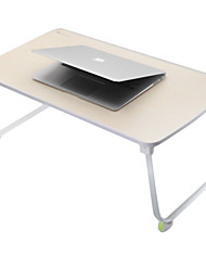 Folding Multifunctional Laptop Desk 70*36cm