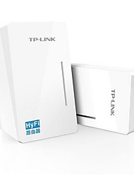 TP-LINK HyFi 300Mbps Wireless Router