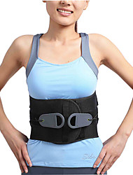 Medical Brace Traction Lumbar Support Waist Belt Decompression Back Belt Pain Relief Lumbar Orthosis
