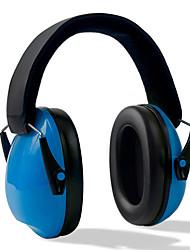 bruit casque earmuffs enfants insonorisée fournitures de protection industrielles