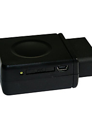 obdii instrumento de diagnóstico de falhas gps OBD posicionamento rastreador de carro escudo instrumento de diagnóstico OBD