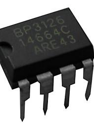 окунанием 8 bp3126 привело изоляции постоянного тока драйвер IC чип