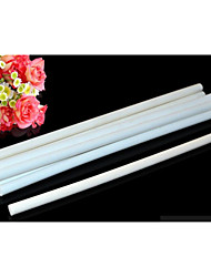 Resistance 120 Degrees 150 Degrees High Temperature Hot Melt Adhesive Hot Melt Glue Stick Electronic Glue Stick