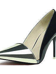 Women's shoes sexy stiletto heels