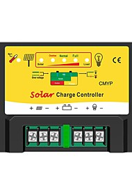 CMYP-2410 Solar Charge Controller