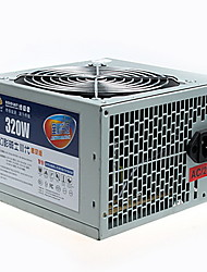 Computer Power Supply ATX 12V 2.31 250W-300W(W) For PC