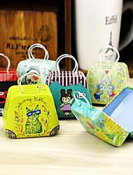 Mini Bag Life Style And Joyful Box (Random Style)