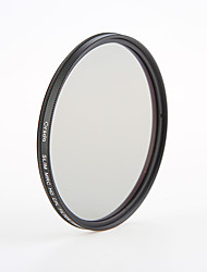 Orsda® MC-CPL  72mm Super Slim Waterproof Coated (16 Layer) FMC CPL Filter