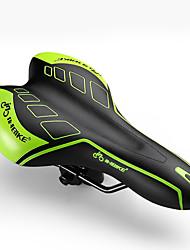 Selim de Bicicleta Ciclismo/Moto / Bicicleta De Montanha/BTT / Bicicleta de Estrada / BTT / BMX / Outros / Bicicleta  Roda-Fixaliga de