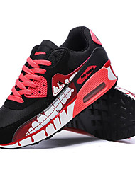 Running Shoes Anti-Shake/Damping / Air Mattresses/Air Shoes Running/Jogging Running Shoes