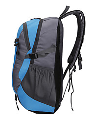15-35L L mochila Viajar / Escola Ao ar Livre Á Prova-de-Água Outras Nailom N/A