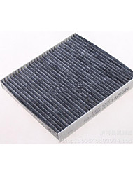 The Car Air Conditioning Filter, Old Teana Old Sun