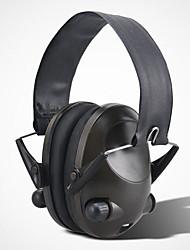 além de ruído captador orelha orelha som suprimentos protecção para a indústria