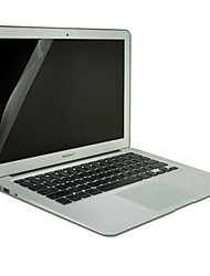 [2-Pack] alta calidad Invisible Shield Smudge Protector de pantalla Prueba para el MacBook Air de 13,3 pulgadas