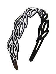 Women's Headband Type 00075