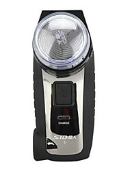 Electric Shaver Men Face Electric LED Light Stainless Steel SID