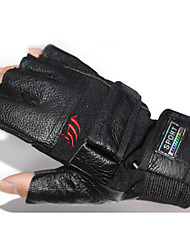 Summer Outdoor Sports Riding Gloves Riding Equipment Riding Gloves Half Finger Gloves Racing Moped
