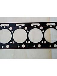 peças de motor weichai k4100 cilindro do motor almofada de cilindro do motor pad