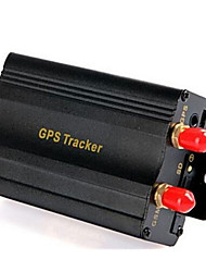 GPS TK103B Four Frequency Global Universal GPS Locator