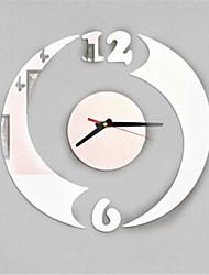 Horloge murale Horloge