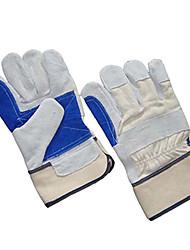 ozero® ладони гато износа порезостойкие сварочные перчатки короткий Twentysomething уход