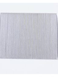 Changan Benben MINI Mini Air Filter Air Filter Of Auto Parts And Maintenance Supplies
