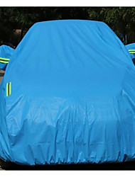 S2 S3 S6 H2 H3 Magic Speed M20 M30 Sun Rain Wei Wang Car Cover Coat