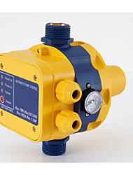 yxf-10 Цифровой регулятор реле давления электронный насос
