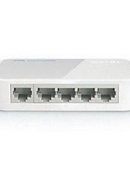 TP-LINK WiFi 100 Mbps switch di rete router wireless