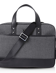 15.6inch Handheld Business Laptop Bag/Sleeve Black