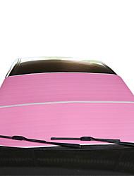 epe algodão sol isolamento anti-uv carro pára-sol 95 * 200