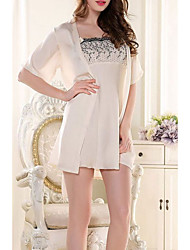 Women Cotton Pajama Set
