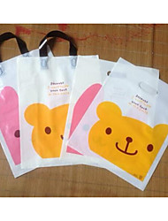 Smiling Bear Children'S Clothing Bags Handbags Bags Child