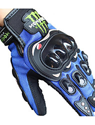 All Finger Off Road Gloves and Motorcycle Gloves Racing Gloves