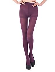 Women's  100D velvet pantyhose