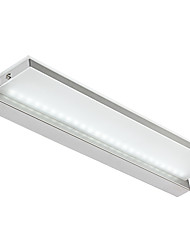 AC 85-265 9W LED Integrated Modern/Contemporary for LED,Ambient Light Bathroom Lighting Wall Light