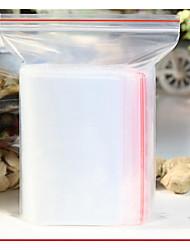 закрытие карманные прозрачные пакеты вализ толще полиэтилена Пластиковые пакеты