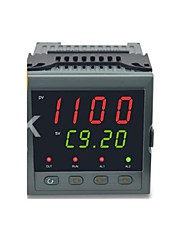DRO 4-20ma Temperature And Pressure Level Control Device With Alarm Communication