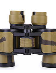 PANDA 8x 40MM mm Бинокль # Высокое разрешение 145M/1000M # Центральная фокусировка Полное покрытие Общего назначенияСтандартный /