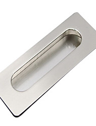 tetragonum stainless steel handle(Hole distance 96mm)
